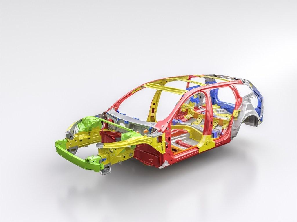 223513_New Volvo V60 safety cage.jpg