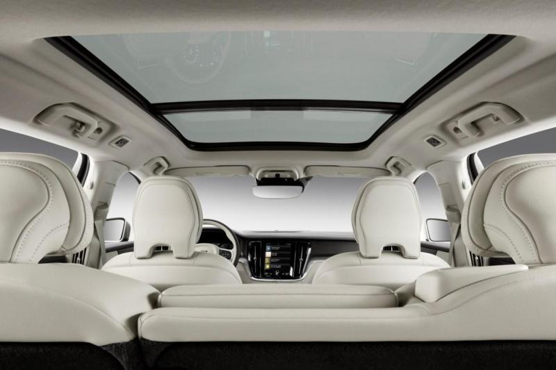 223527_New Volvo V60 interior.jpg
