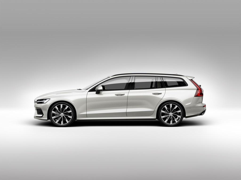 223539_New Volvo V60 exterior.jpg