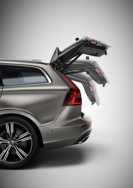 223545_New Volvo V60 exterior.jpg