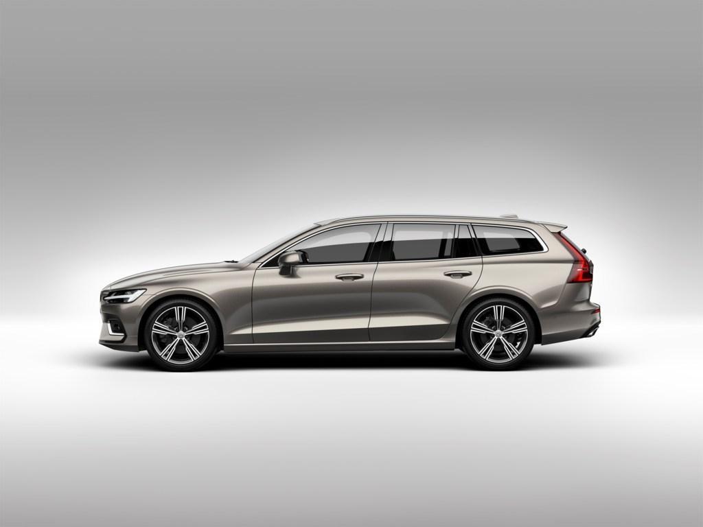 223559_New Volvo V60 exterior.jpg