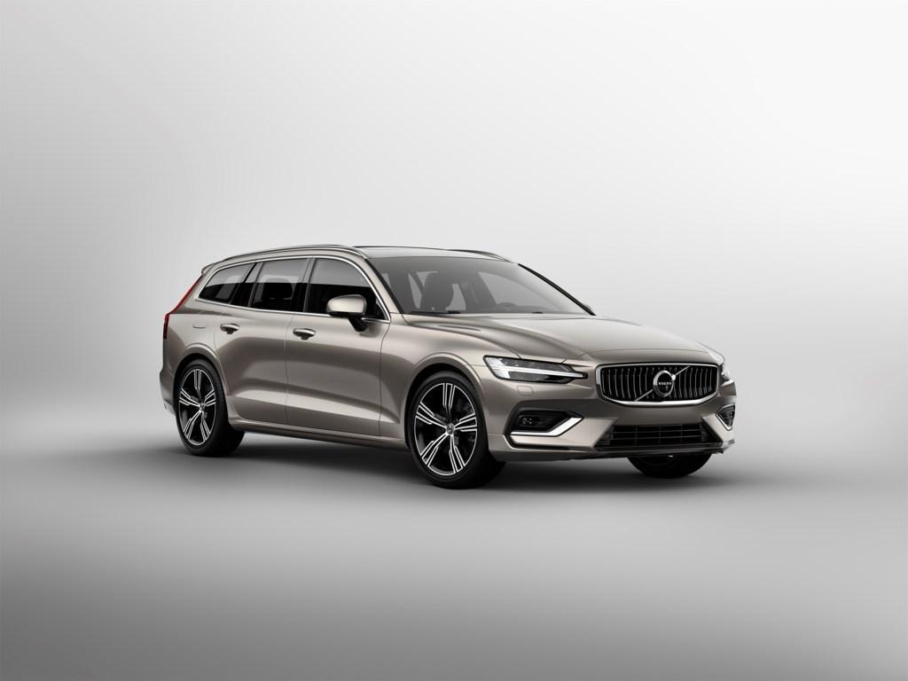 223562_New Volvo V60 exterior.jpg