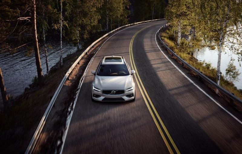 223566_New Volvo V60 exterior .jpg