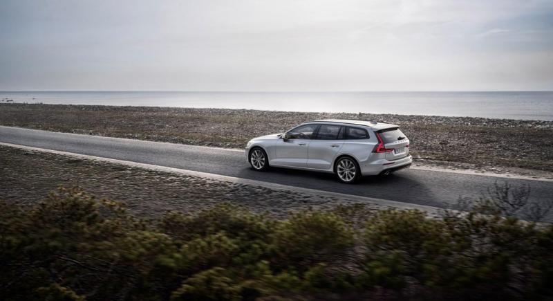 223567_New Volvo V60 exterior .jpg
