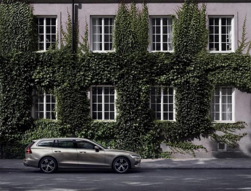 223586_New Volvo V60 exterior.jpg