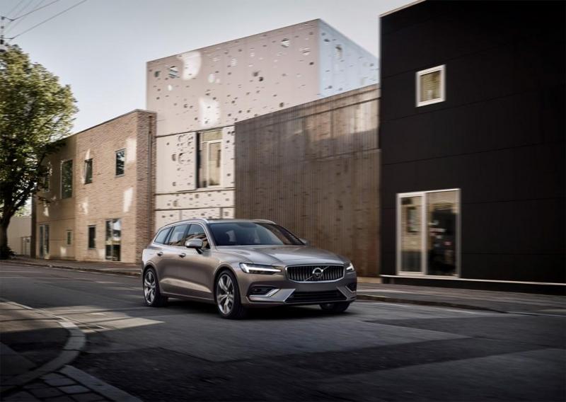 223591_New Volvo V60 exterior.jpg