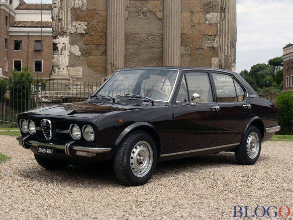 Alfa-Romeo-Alfetta-05.jpg