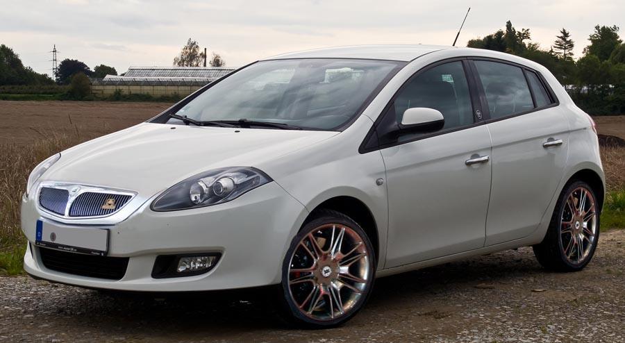 Fiat_Bravo_Lybrizzata_2_mini.jpg.c629cfbb6ea4dcd81913b2726b8f58c1.jpg