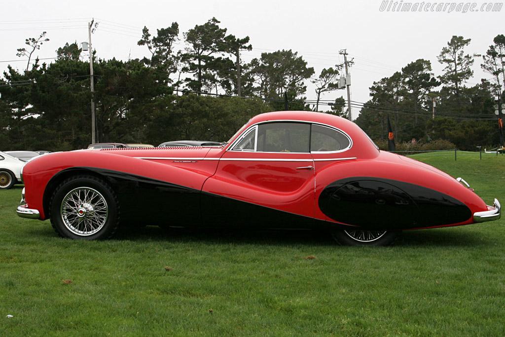 Talbot-Lago-T26-GS-Saoutchik-Coupe-8119.jpg