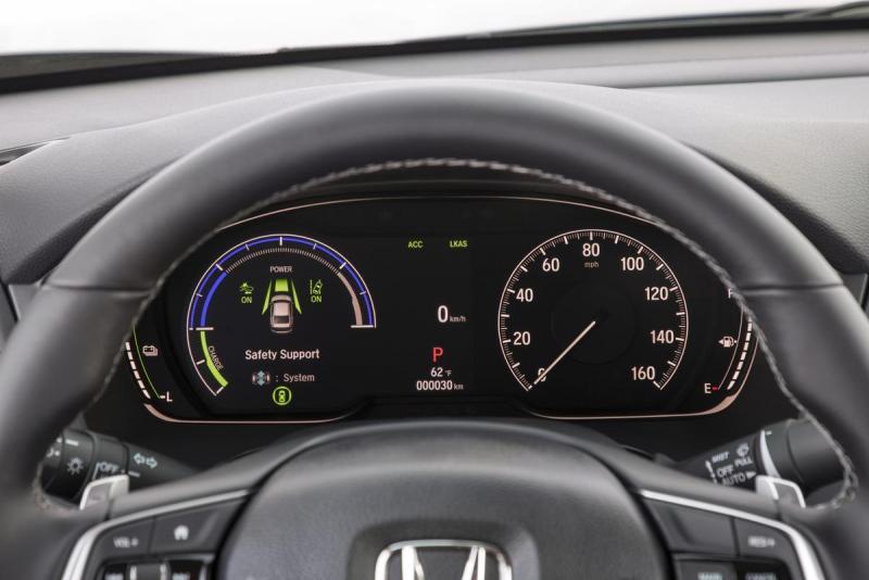 Honda Insight Hybrid 2019 (16).jpg