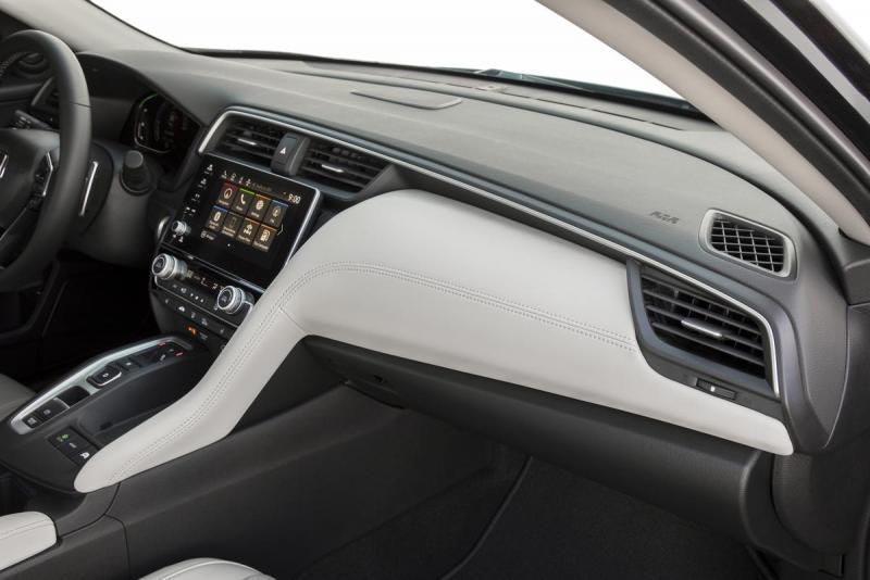 Honda Insight Hybrid 2019 (10).jpg