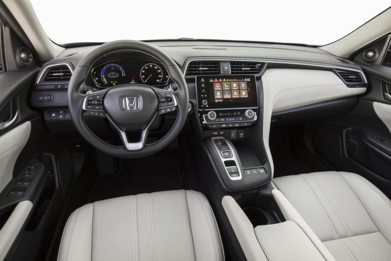 Honda Insight Hybrid 2019 (9).jpg