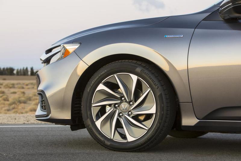 Honda Insight Hybrid 2019 (7).jpg
