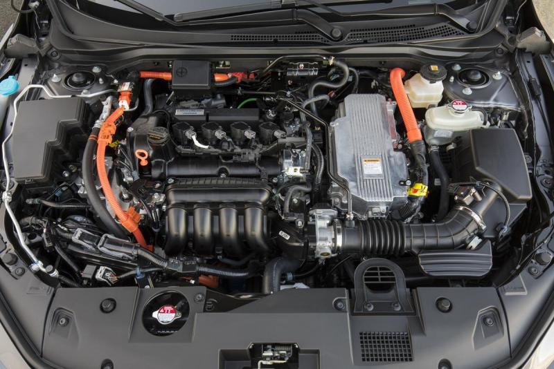 Honda Insight Hybrid 2019 (19).jpg