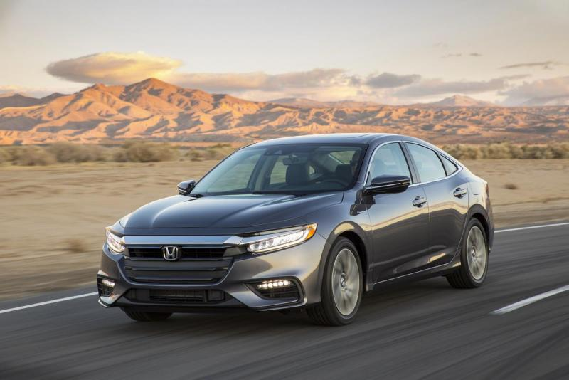 Honda Insight Hybrid 2019 (1).jpg