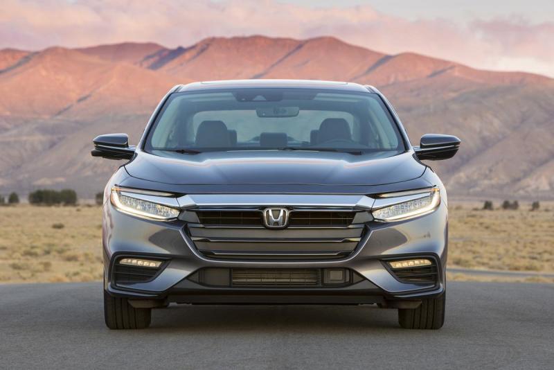 Honda Insight Hybrid 2019 (6).jpg