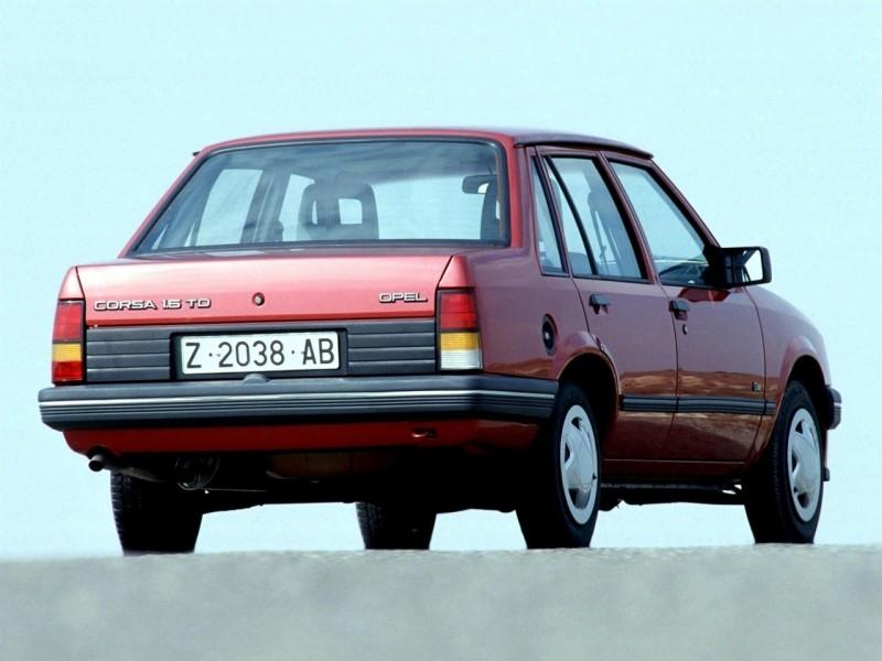 Opel-Corsa-A-Sedan-1985-Photo-02-800x600.jpg