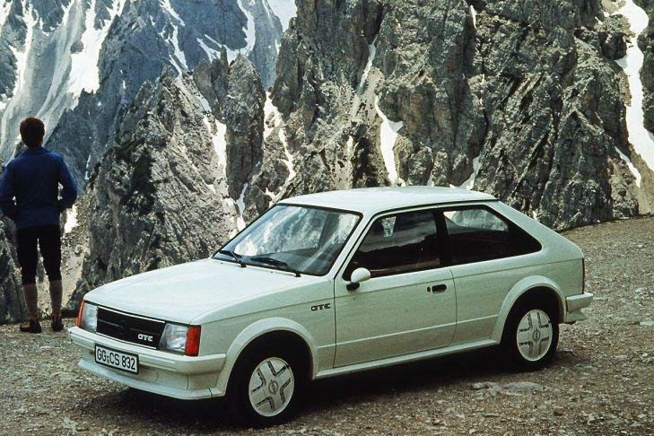 Opel-Kadett-D-GTE-729x486-4ba8337bb2caa749.jpg.89607dc27cdf622b5f201683bdc7a432.jpg