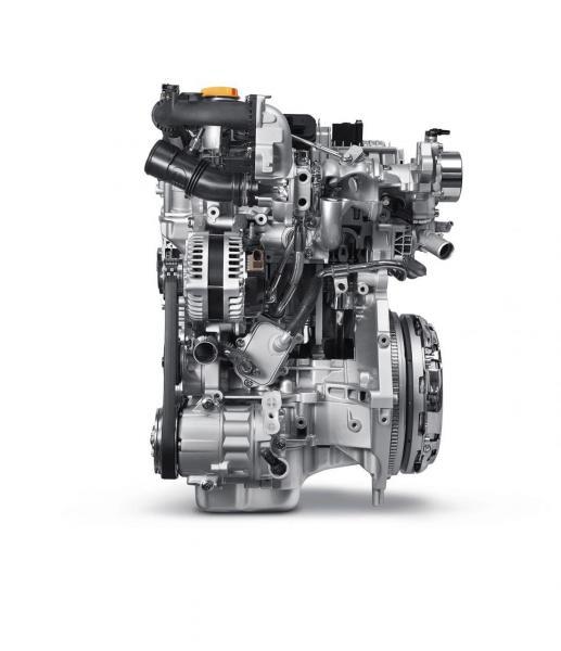 180621_Jeep_Motore-T3_03.jpg