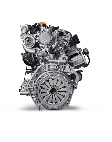 180621_Jeep_Motore-T3_05.jpg