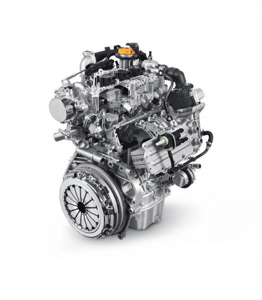180621_Jeep_Motore-T3_15.jpg