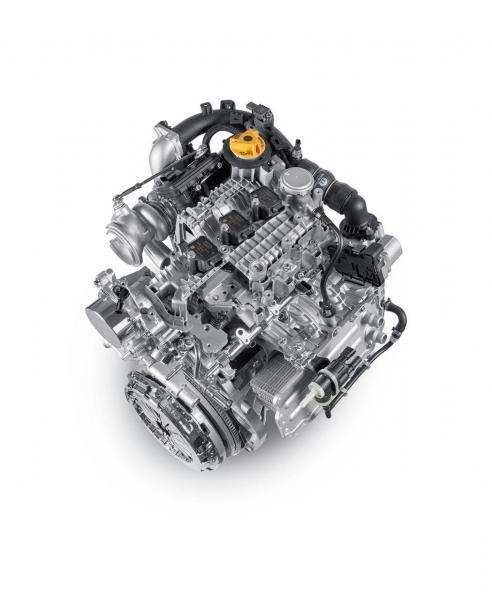 180621_Jeep_Motore-T3_17.jpg