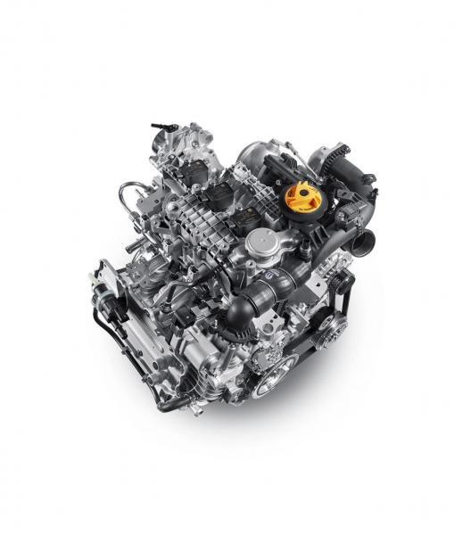 180621_Jeep_Motore-T3_19.jpg