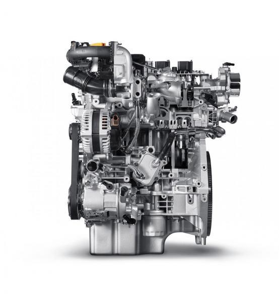 180621_Jeep_Motore-T4_03.jpg