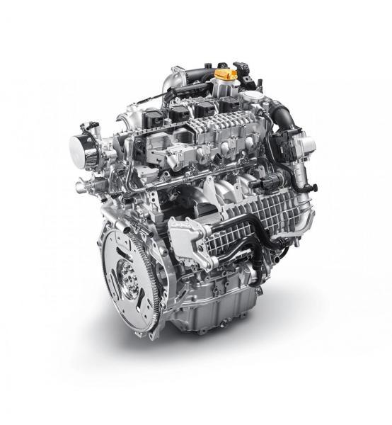 180621_Jeep_Motore-T4_13.jpg