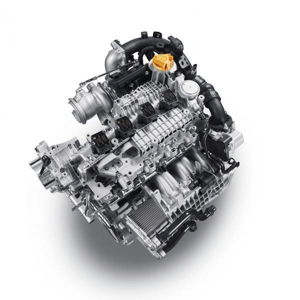 180621_Jeep_Motore-T4_19.jpg
