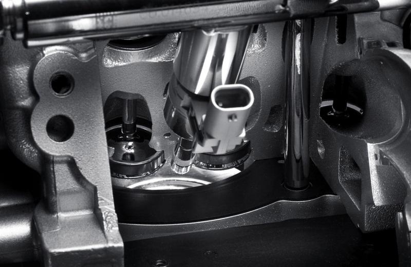 180621_Jeep_Motore-T4_23.jpg