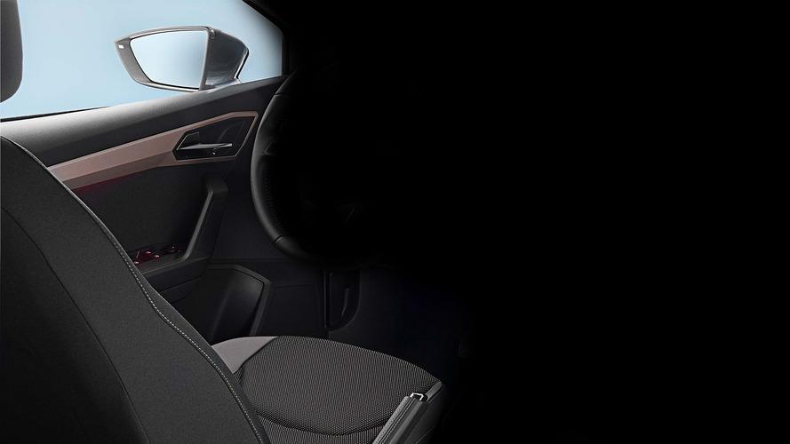 2017-seat-ibiza-first-drive.jpg