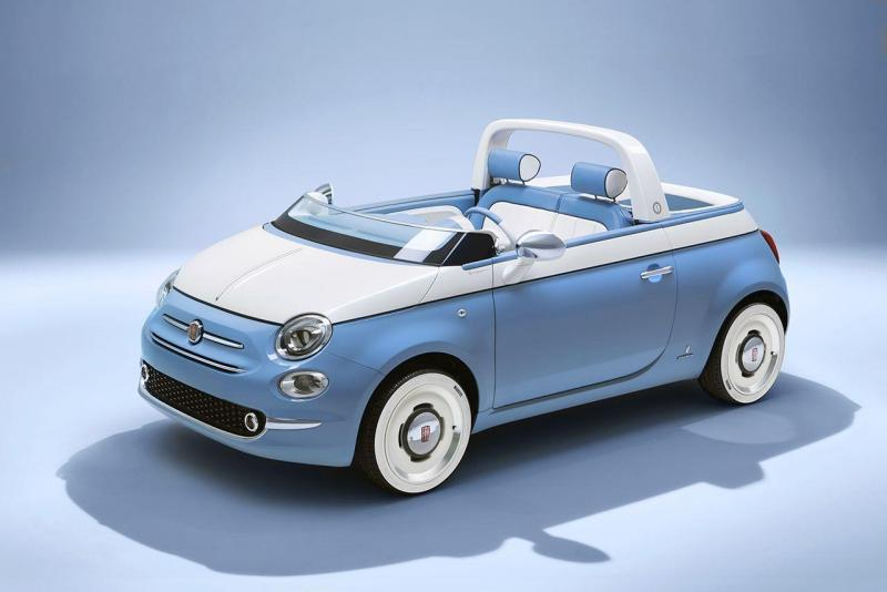 180704_Fiat_500-Spiaggina_03.jpg