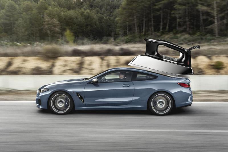 271626751_BMW-Serie-8-Coupe-G15-2019-16copy.thumb.jpg.aa31c6ba8149d7a1ddcedb40eefea0f0.jpg