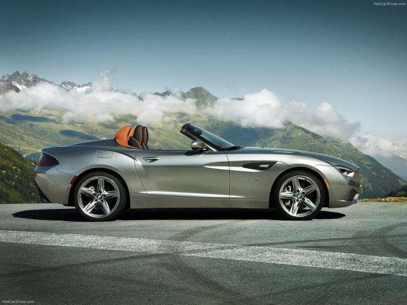 BMW-Zagato_Roadster_Concept-2012-1600-07.thumb.jpg.7387d87290c156d658cd4a418f6cdcf9.jpg