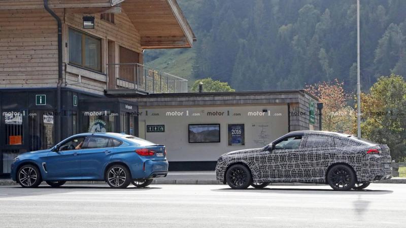 BMW X6 M F96 Spy 2020 (7).jpg
