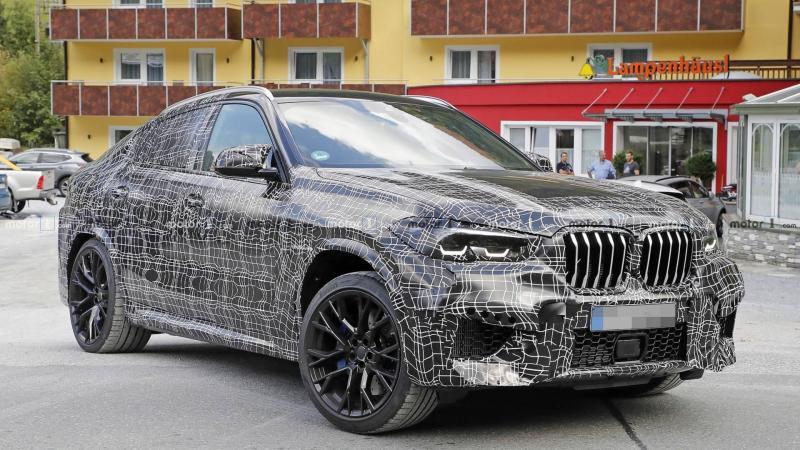BMW X6 M F96 Spy 2020 (2).jpg