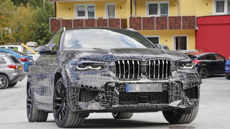 BMW X6 M F96 Spy 2020.jpg