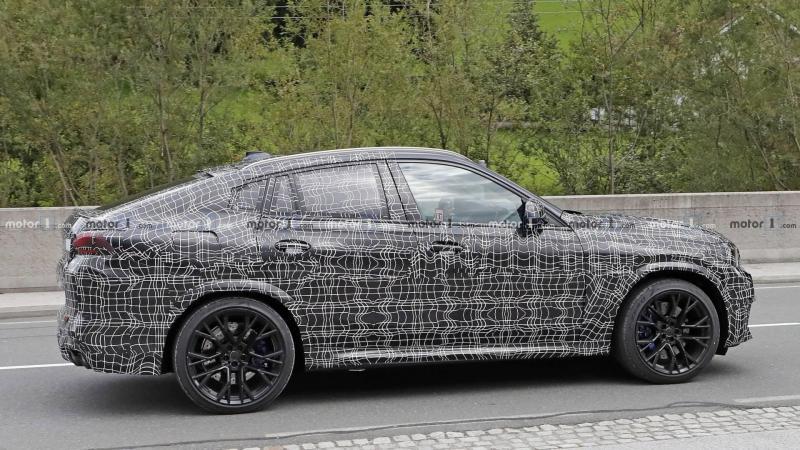 BMW X6 M F96 Spy 2020 (6).jpg