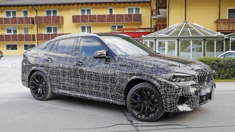 BMW X6 M F96 Spy 2020 (4).jpg