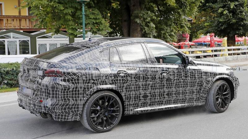 BMW X6 M F96 Spy 2020 (10).jpg