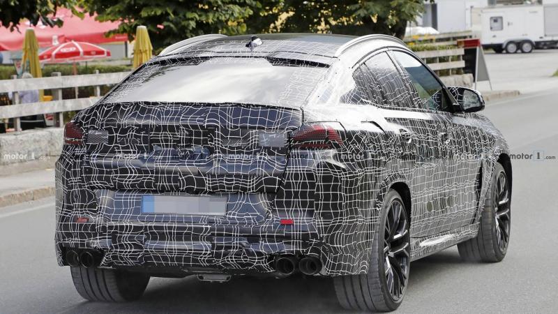 BMW X6 M F96 Spy 2020 (11).jpg