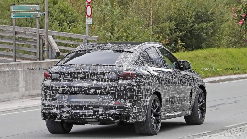 BMW X6 M F96 Spy 2020 (9).jpg