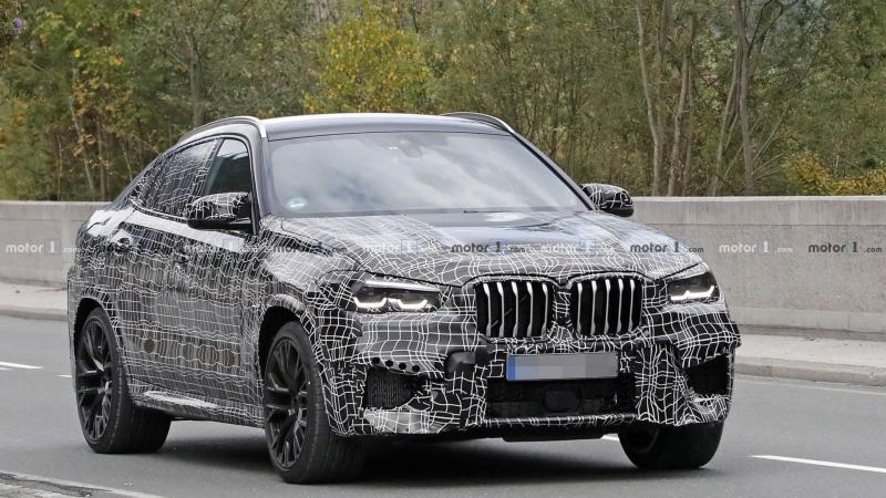 BMW X6 M F96 Spy 2020 (3).jpg