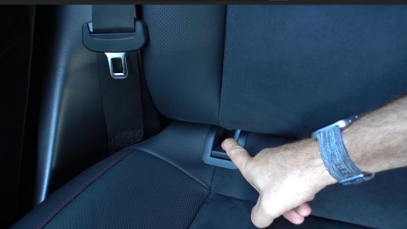 Kia Proceed 2019 - Particolari (5).png