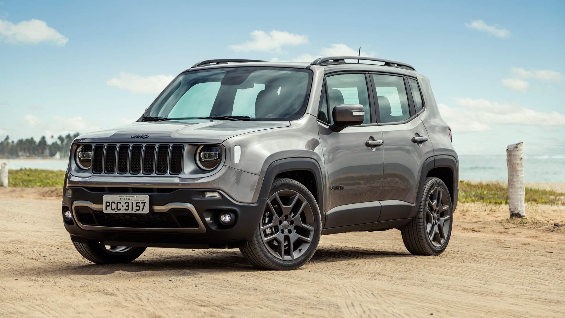 Jeep Renegade 2019 Pagina 34 Jeep Autopareri