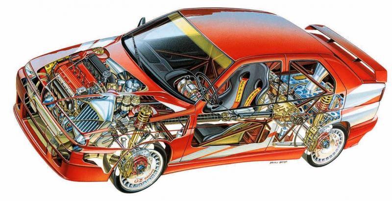 1992-Alfa-Romeo-155-GTA-Stradale-4.thumb.jpg.73027ff433bc85af71012d9e57b31694.jpg