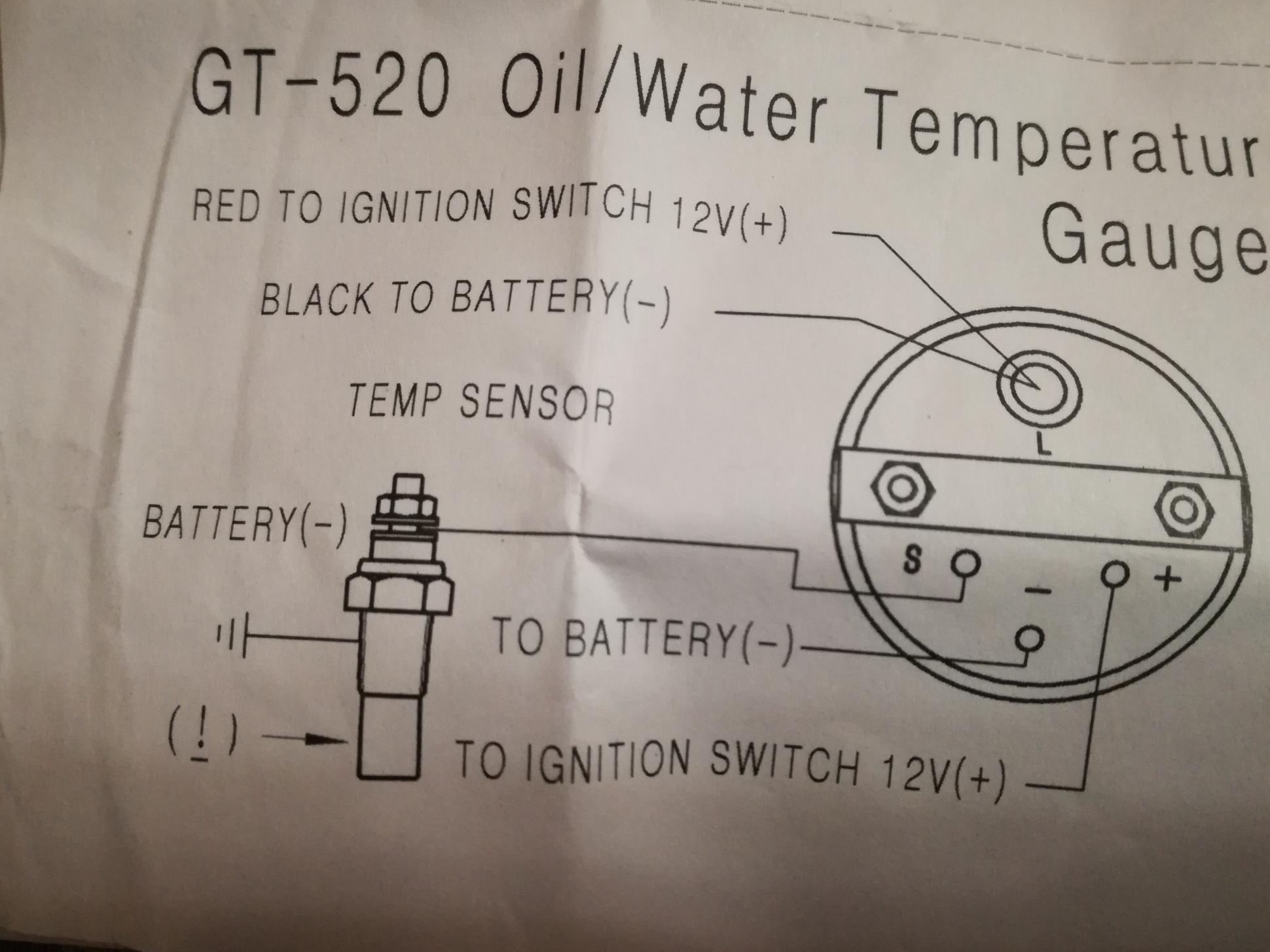 Schema Elettrico Fiat Seicento : Fiat seicento 1.1 montaggio sensore temperatura riparazione e