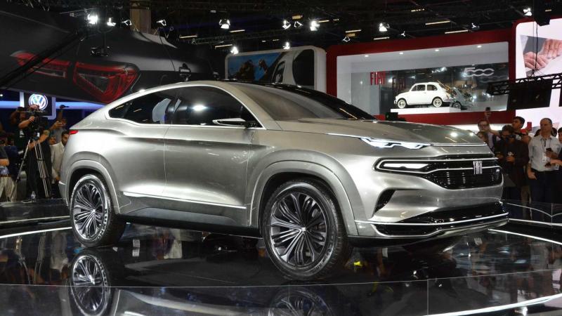 fiat-fastback-concept-salao-de-sp-2018 (3).jpg