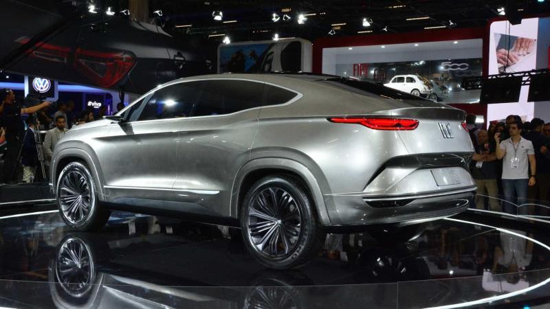 fiat-fastback-concept-salao-de-sp-2018 (4).jpg